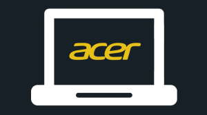 The Best Acer Laptops To Buy in 2017