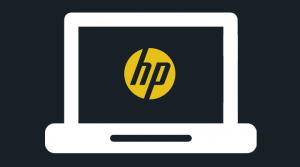 The Best HP Laptops To Buy in 2017