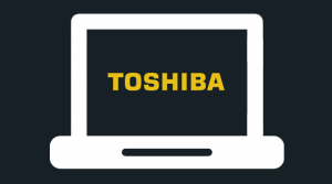 The Best Toshiba Laptops To Buy in 2017
